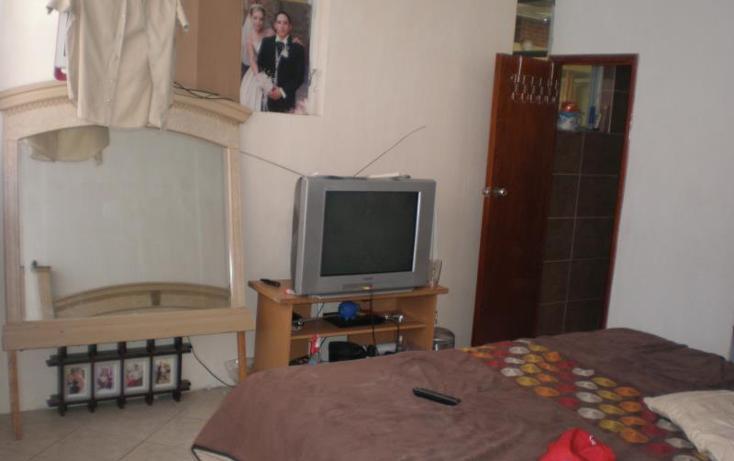 Foto de terreno comercial en venta en hidalgo 000, coyula, tonalá, jalisco, 973461 No. 13