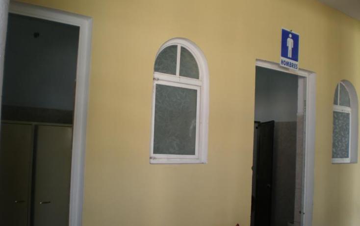 Foto de terreno comercial en venta en hidalgo 000, coyula, tonalá, jalisco, 973461 No. 15