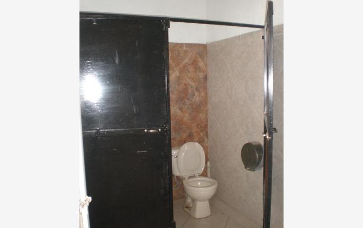 Foto de terreno comercial en venta en hidalgo 000, coyula, tonalá, jalisco, 973461 No. 18