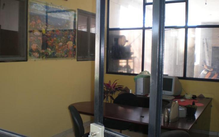 Foto de terreno comercial en venta en hidalgo 000, coyula, tonalá, jalisco, 973461 No. 19