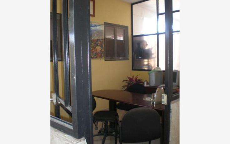 Foto de terreno comercial en venta en hidalgo 000, coyula, tonalá, jalisco, 973461 No. 20