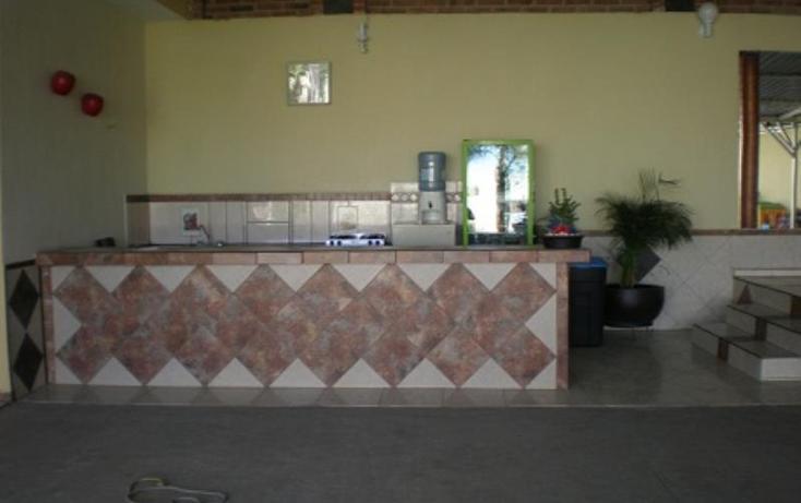 Foto de terreno comercial en venta en hidalgo 000, coyula, tonalá, jalisco, 973461 No. 21