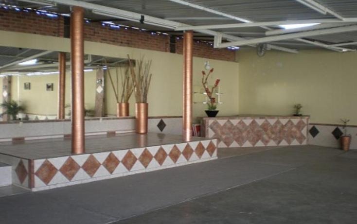 Foto de terreno comercial en venta en hidalgo 000, coyula, tonalá, jalisco, 973461 No. 22