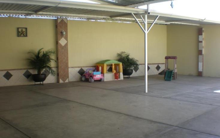 Foto de terreno comercial en venta en hidalgo 000, coyula, tonalá, jalisco, 973461 No. 23