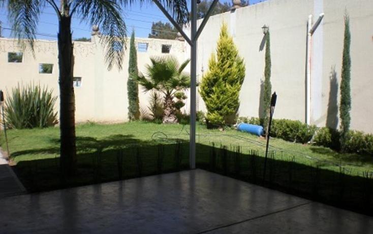 Foto de terreno comercial en venta en hidalgo 000, coyula, tonalá, jalisco, 973461 No. 24