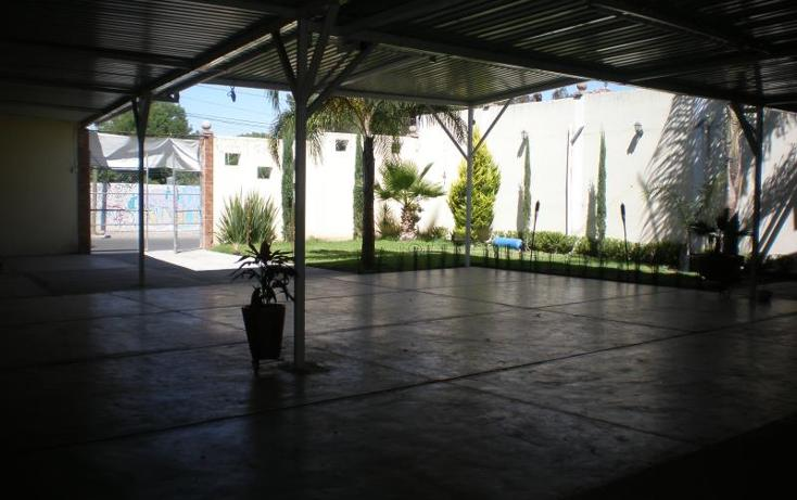 Foto de terreno comercial en venta en hidalgo 000, coyula, tonalá, jalisco, 973461 No. 25
