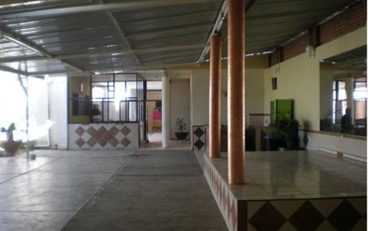 Foto de terreno comercial en venta en hidalgo 000, coyula, tonalá, jalisco, 973461 No. 26