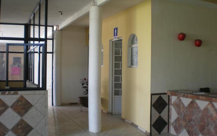 Foto de terreno comercial en venta en hidalgo 000, coyula, tonalá, jalisco, 973461 No. 27