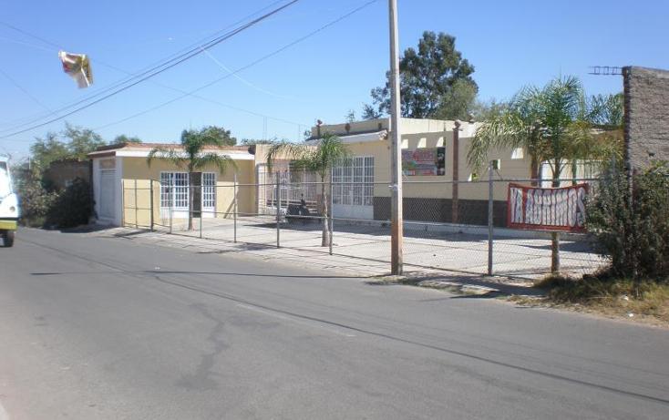 Foto de terreno comercial en venta en hidalgo 000, coyula, tonalá, jalisco, 973461 No. 29