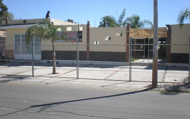 Foto de terreno comercial en venta en hidalgo 000, coyula, tonalá, jalisco, 973461 No. 30