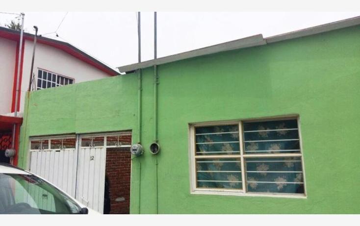 Foto de casa en venta en  000, cuautlixco, cuautla, morelos, 1935954 No. 01