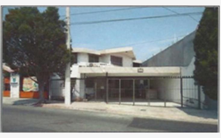 Foto de casa en venta en  000, cumbres, saltillo, coahuila de zaragoza, 425441 No. 01