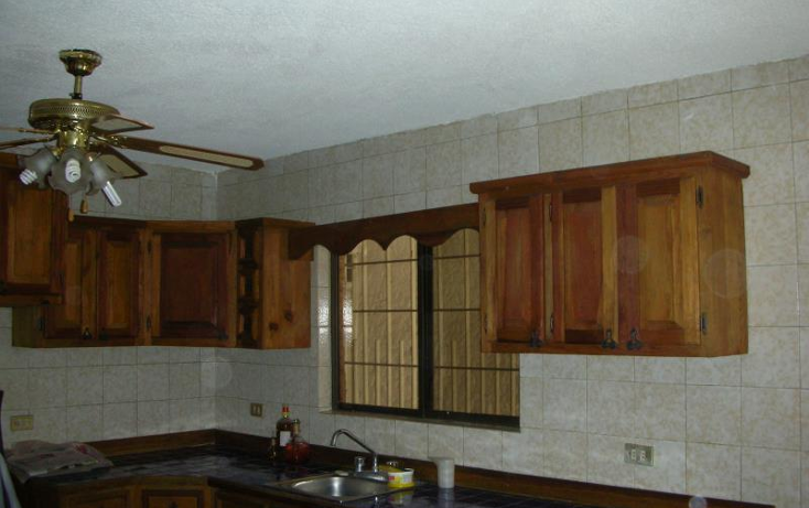 Foto de casa en venta en  000, cumbres, saltillo, coahuila de zaragoza, 425441 No. 02