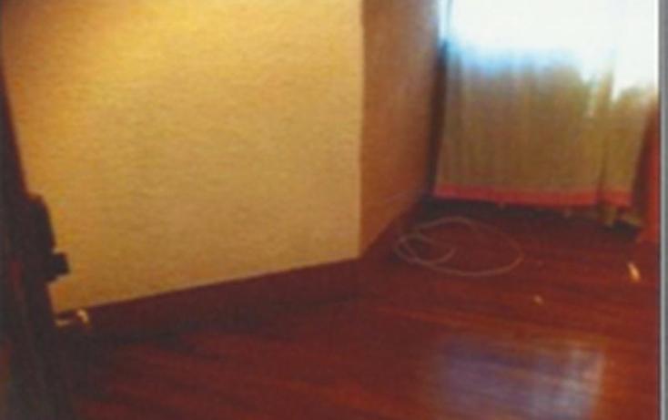 Foto de casa en venta en  000, cumbres, saltillo, coahuila de zaragoza, 425441 No. 04