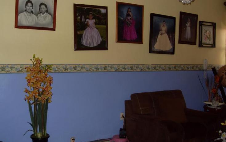 Foto de casa en venta en  000, del empleado, cuernavaca, morelos, 1423107 No. 04