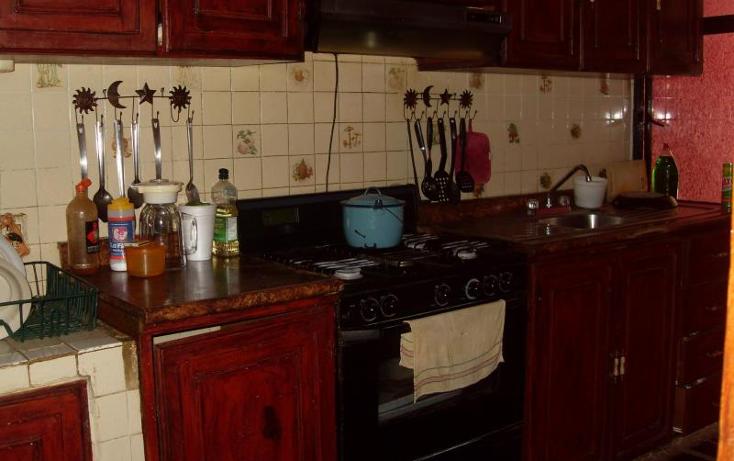 Foto de casa en venta en  000, del empleado, cuernavaca, morelos, 1423107 No. 06