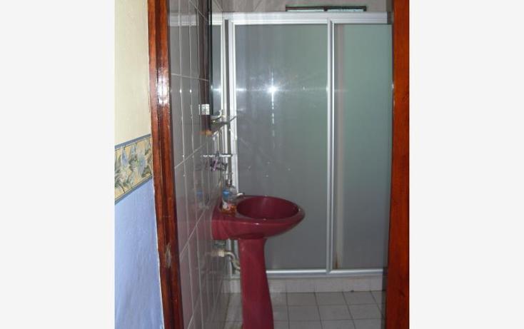 Foto de casa en venta en  000, del empleado, cuernavaca, morelos, 1423107 No. 07