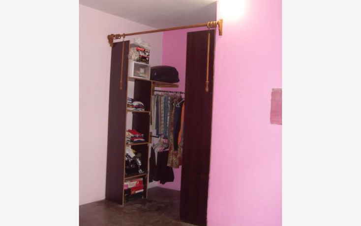 Foto de casa en venta en  000, del empleado, cuernavaca, morelos, 1423107 No. 11