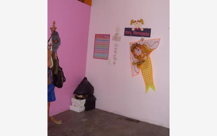 Foto de casa en venta en  000, del empleado, cuernavaca, morelos, 1423107 No. 13