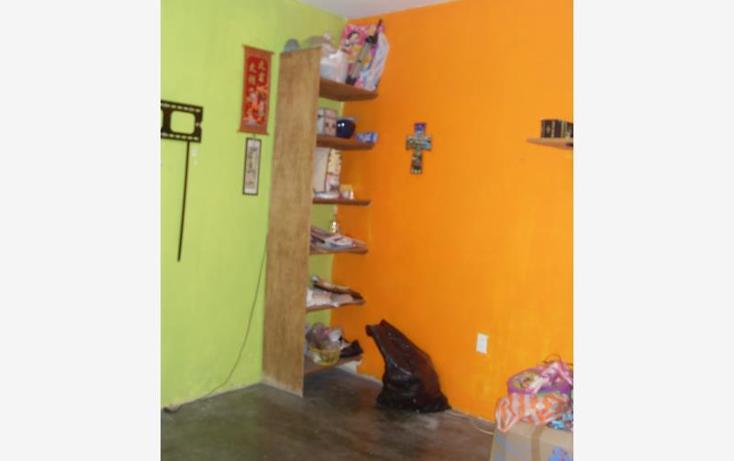 Foto de casa en venta en  000, del empleado, cuernavaca, morelos, 1423107 No. 14