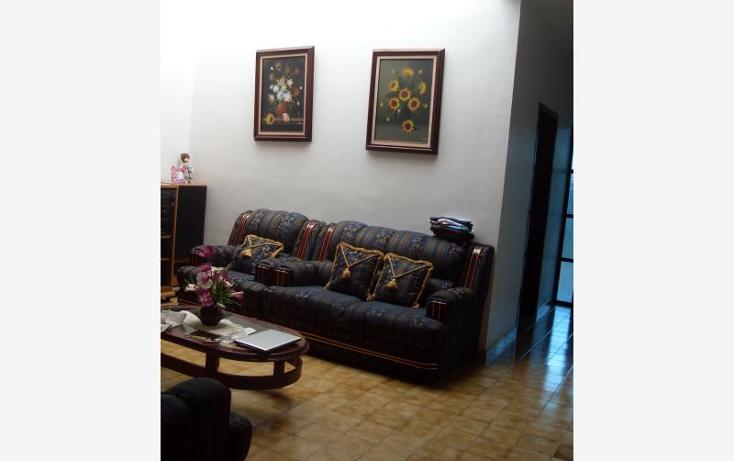 Foto de casa en venta en  000, del empleado, cuernavaca, morelos, 1423107 No. 19