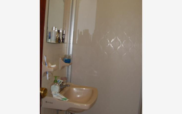 Foto de casa en venta en  000, del empleado, cuernavaca, morelos, 1423107 No. 21