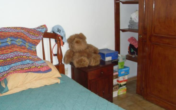 Foto de casa en venta en  000, del empleado, cuernavaca, morelos, 1423107 No. 23