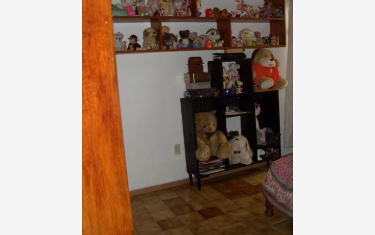 Foto de casa en venta en  000, del empleado, cuernavaca, morelos, 1423107 No. 24
