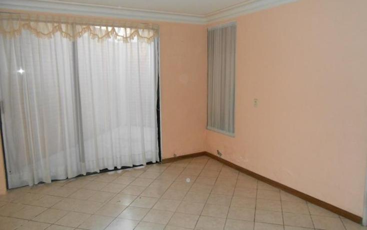 Foto de casa en venta en  000, del parque, toluca, méxico, 1331545 No. 11