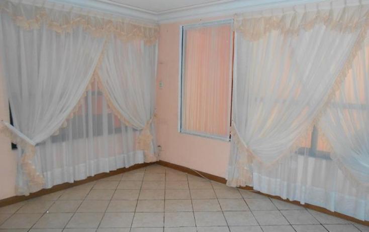 Foto de casa en venta en  000, del parque, toluca, méxico, 1331545 No. 14