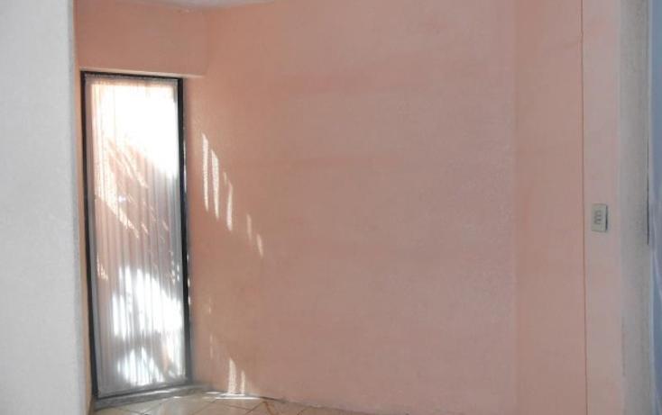 Foto de casa en venta en  000, del parque, toluca, méxico, 1331545 No. 15