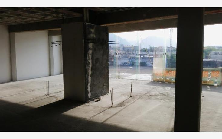 Foto de oficina en renta en  000, del valle, san pedro garza garcía, nuevo león, 1021091 No. 05