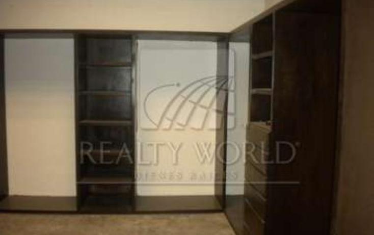 Foto de rancho en venta en el barrial 000, el barrial, santiago, nuevo león, 388234 No. 04