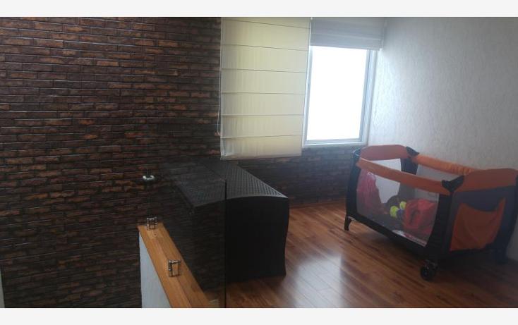 Foto de casa en venta en  000, el campanario, quer?taro, quer?taro, 2040966 No. 06