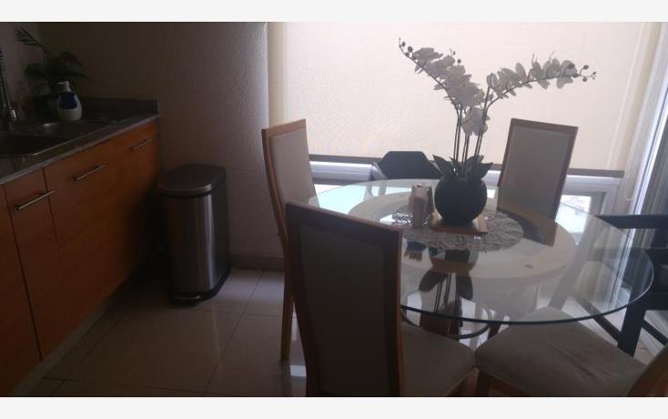 Foto de casa en venta en  000, el campanario, quer?taro, quer?taro, 2040966 No. 08