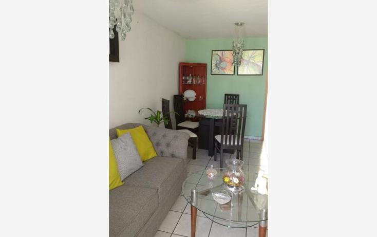 Foto de casa en venta en  000, el colli urbano 1a. secci?n, zapopan, jalisco, 1774200 No. 01