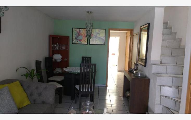 Foto de casa en venta en  000, el colli urbano 1a. secci?n, zapopan, jalisco, 1774200 No. 02