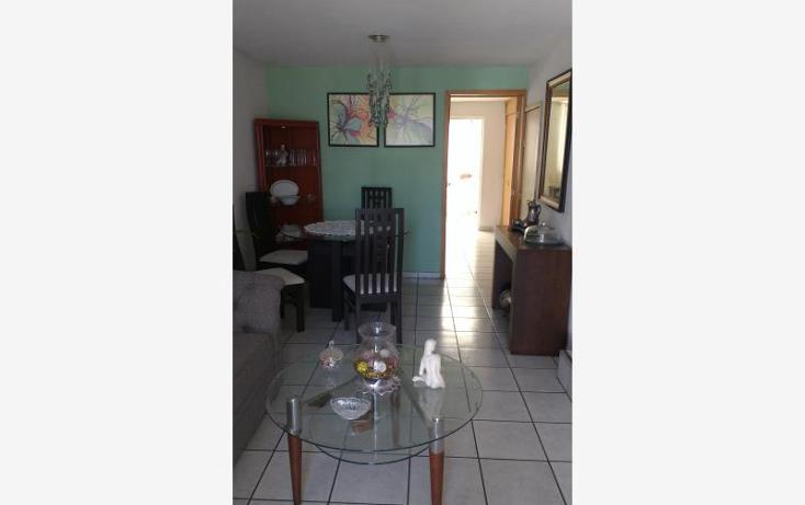 Foto de casa en venta en  000, el colli urbano 1a. secci?n, zapopan, jalisco, 1774200 No. 03