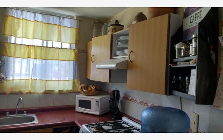 Foto de casa en venta en  000, el colli urbano 1a. secci?n, zapopan, jalisco, 1774200 No. 04