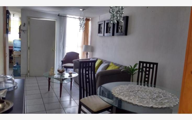 Foto de casa en venta en  000, el colli urbano 1a. secci?n, zapopan, jalisco, 1774200 No. 05