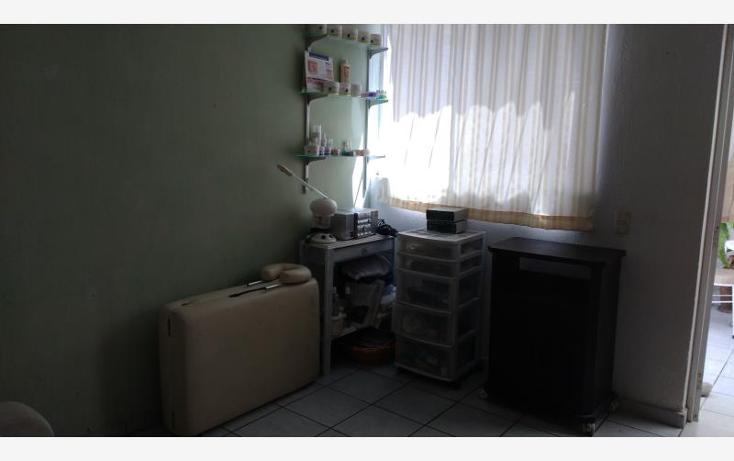 Foto de casa en venta en  000, el colli urbano 1a. secci?n, zapopan, jalisco, 1774200 No. 06