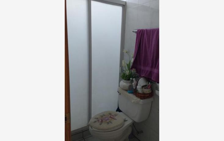 Foto de casa en venta en  000, el colli urbano 1a. secci?n, zapopan, jalisco, 1774200 No. 09