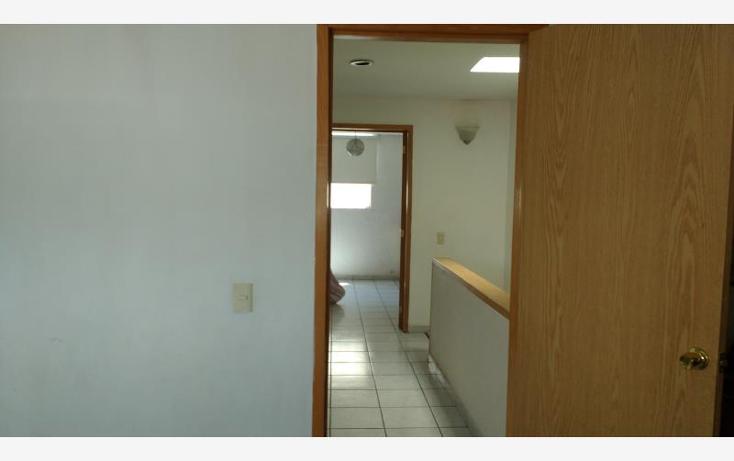 Foto de casa en venta en  000, el colli urbano 1a. secci?n, zapopan, jalisco, 1774200 No. 13