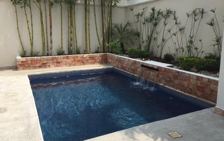 Foto de casa en venta en  000, el country, centro, tabasco, 1539758 No. 02
