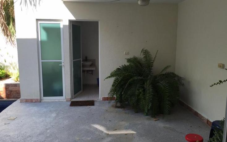 Foto de casa en venta en  000, el country, centro, tabasco, 1539758 No. 03