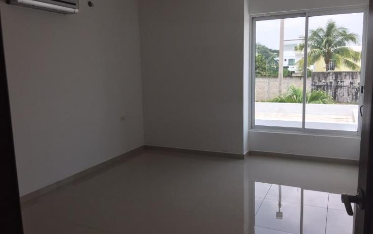 Foto de casa en venta en  000, el country, centro, tabasco, 1539758 No. 05