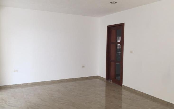 Foto de casa en venta en  000, el country, centro, tabasco, 1539758 No. 06