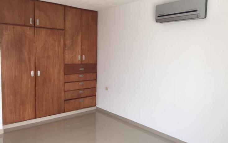 Foto de casa en venta en  000, el country, centro, tabasco, 1539758 No. 08