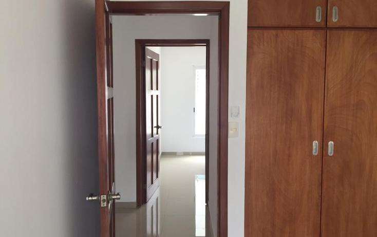 Foto de casa en venta en  000, el country, centro, tabasco, 1539758 No. 09