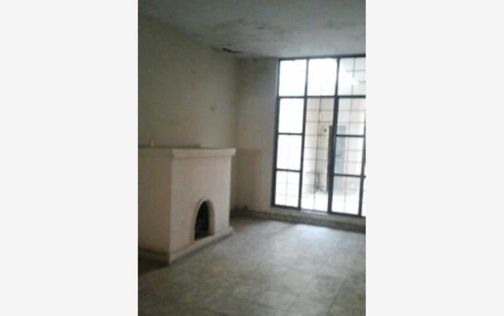 Foto de casa en venta en sin nombre 000, el encino, aguascalientes, aguascalientes, 1336267 No. 01